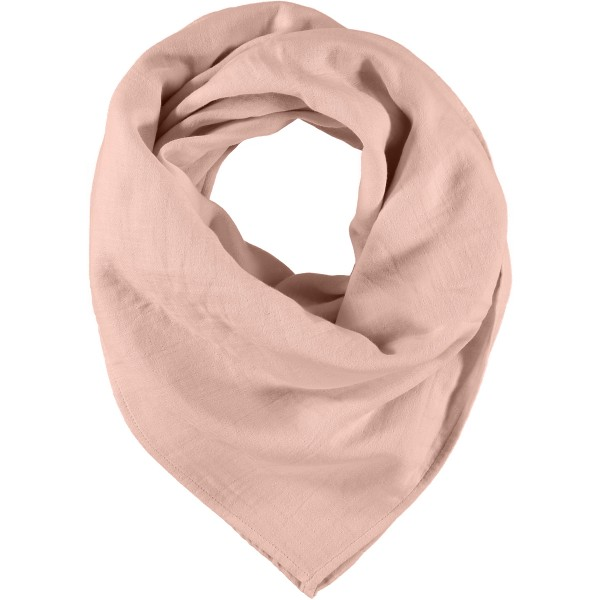 LiiluSS19ScarfBabyPalePink