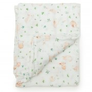LouLouLollipopSS19SwaddleBunnyMeadow1