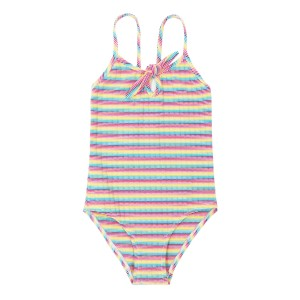 Bonton Arabella One Piece Swimsuit
