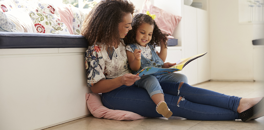 best toddler books
