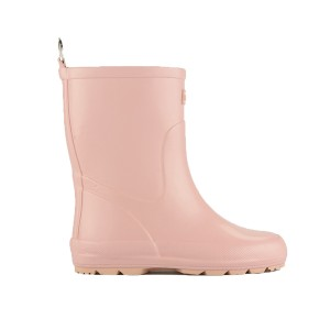 Novesta Kiddo Rubber Boot in Pink
