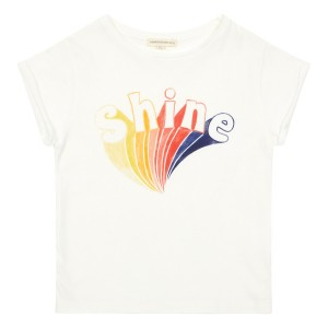 Hundred Pieces Shine T-Shirt