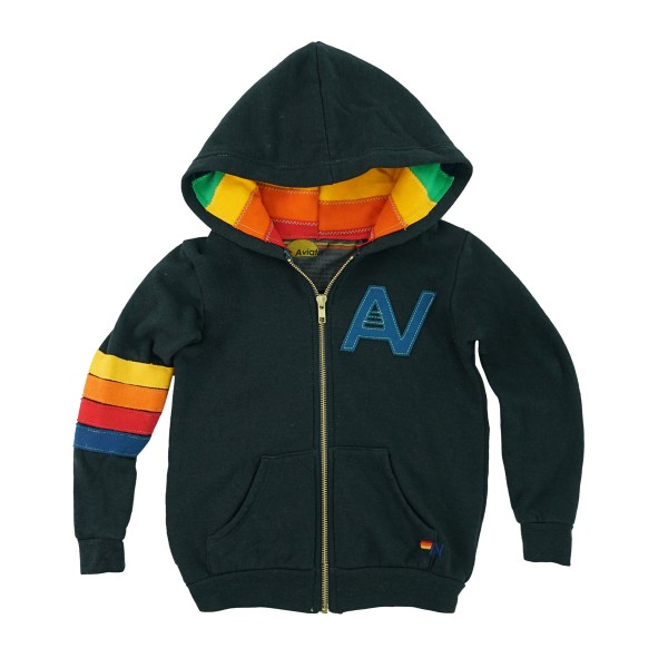 AviatorNationSS19HoodieSignatureCharcoal4