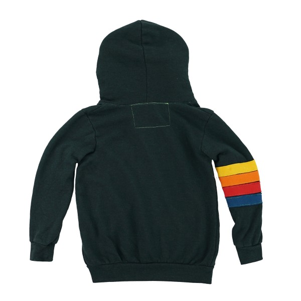 AviatorNationSS19HoodieSignatureCharcoal2