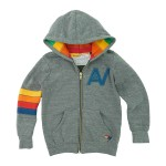 AviatorNationSS19HoodieSignatureHeatherGrey1