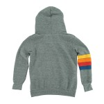 AviatorNationSS19HoodieSignatureHeatherGrey2