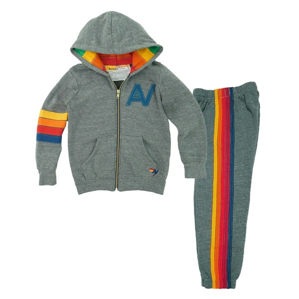 AviatorNationSS19HoodieSignatureHeatherGrey3