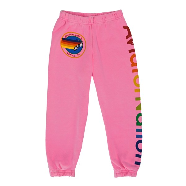 AviatorNationSS19SweatpantANPink1