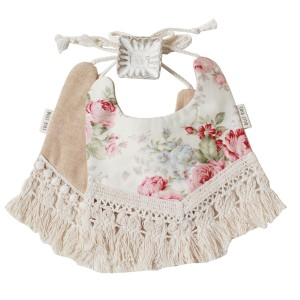Billy Bibs Eden Bib