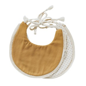 Billy Bibs Otis Bib
