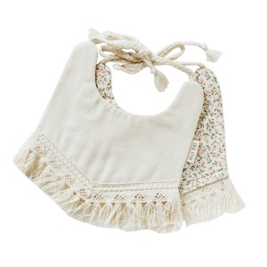 Billy Bibs Pearl Bib