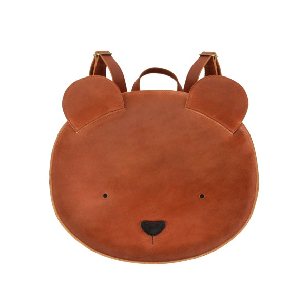 DonsjeAW18BackpackBear1