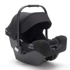Bugaboo Turtle Carseat