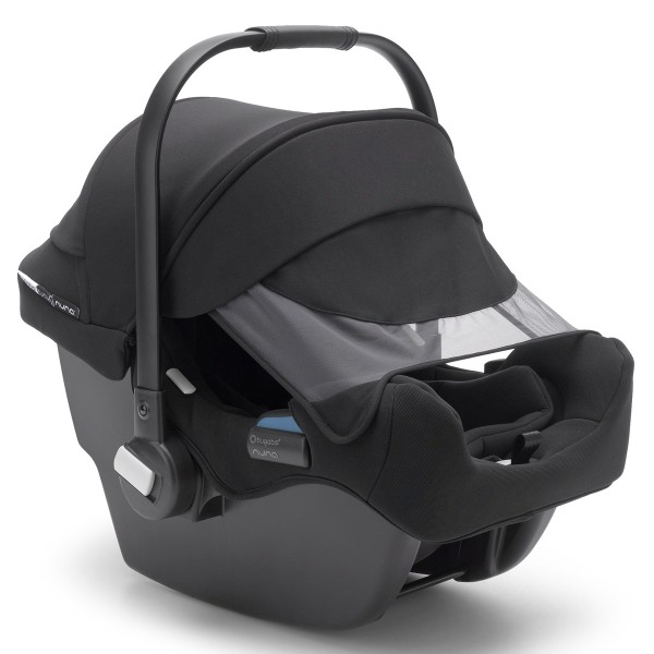 BugabooTurtleCarseat2