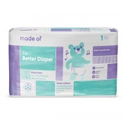 MadeofDiapers3