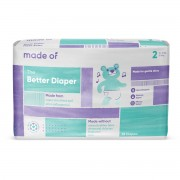 MadeofDiapers4