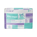MadeofDiapers5
