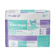 MadeofDiapers6
