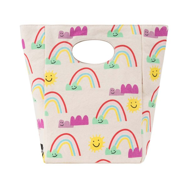 FlufClassicLunchBagRainbows2