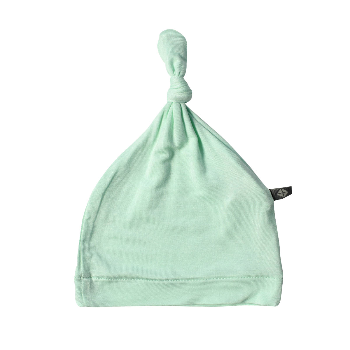 Kyte Baby Knotted Hat in Mint