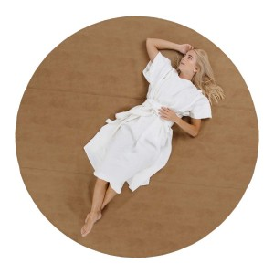 Gathre Maxi Mat in Tannin
