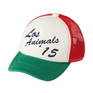 The Animals Observatory Nylon Hamster Hat