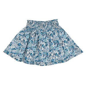 Momma by Los Encajeros Santander Skirt