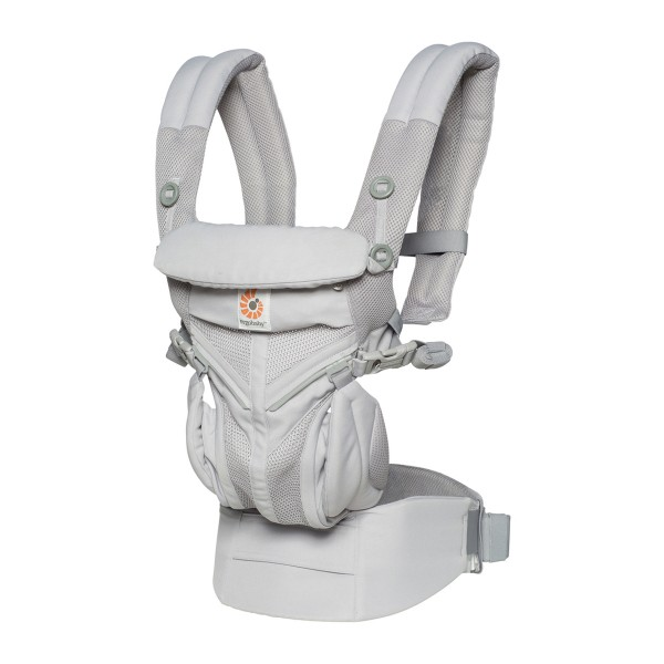 ErgobabyCarrier360CoolAirPearlGrey1