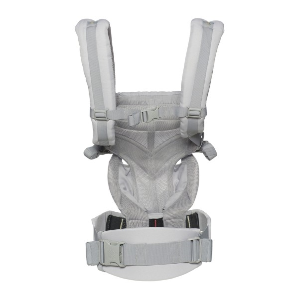 ErgobabyCarrier360CoolAirPearlGrey4
