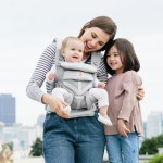 ErgobabyCarrier360CoolAirPearlGrey6