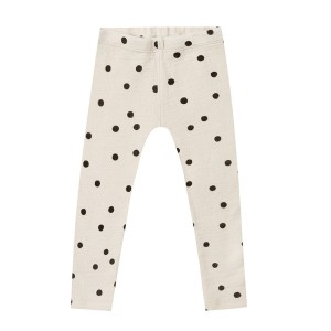 Rylee + Cru Dot Legging
