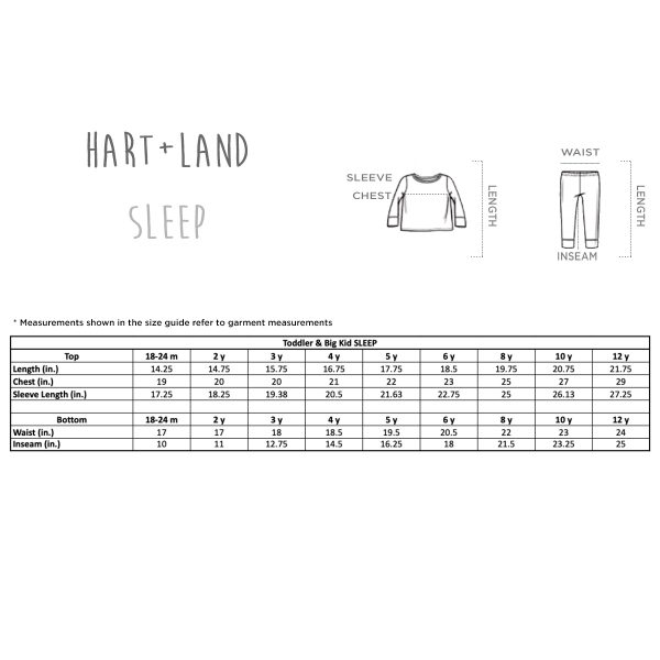 HL_Sleep_chart_kids1