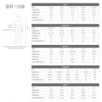 H+L_Essential_Sizechart_500x500 (1)