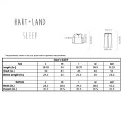 H+L_Sleep_chart_adults_mens