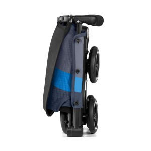 GB Pockit Air All Terrain Blue Grey