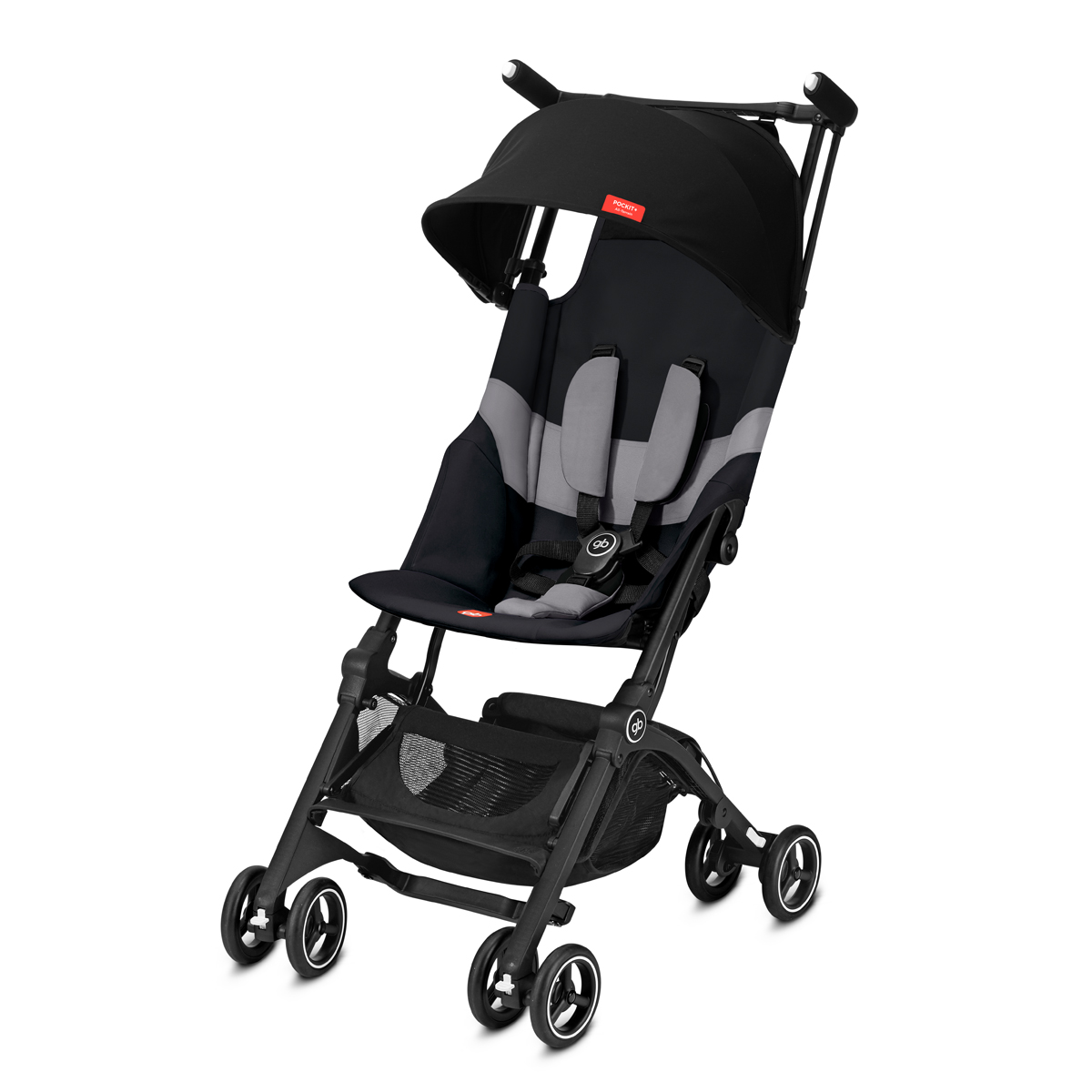 Pockit All Terrain Stroller