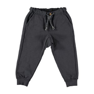 Buho Oscar Pant in Nuit