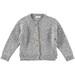 BuhoAW19SweaterKarineStitchGrey1