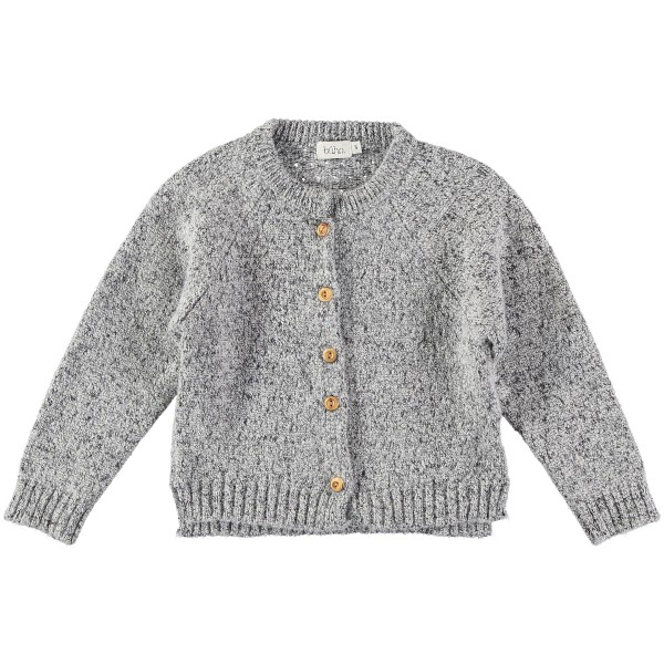 BuhoAW19SweaterKarineStitchGrey3