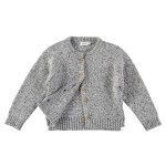 BuhoAW19SweaterKarineStitchGrey2