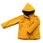 ToastieAW19RaincoatFishermanYellow1