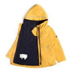 ToastieAW19RaincoatFishermanYellow2