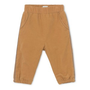 Mini A Ture Berned Pant in Apple Cinnamon