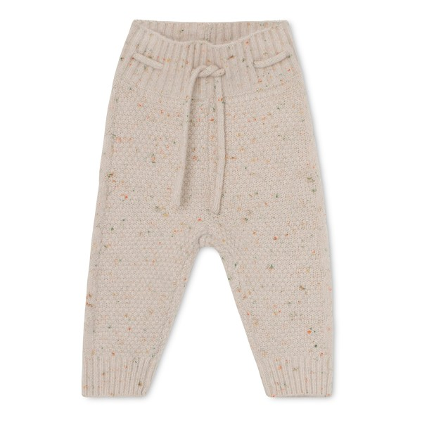 MiniATureAW19PantSpenceSand1
