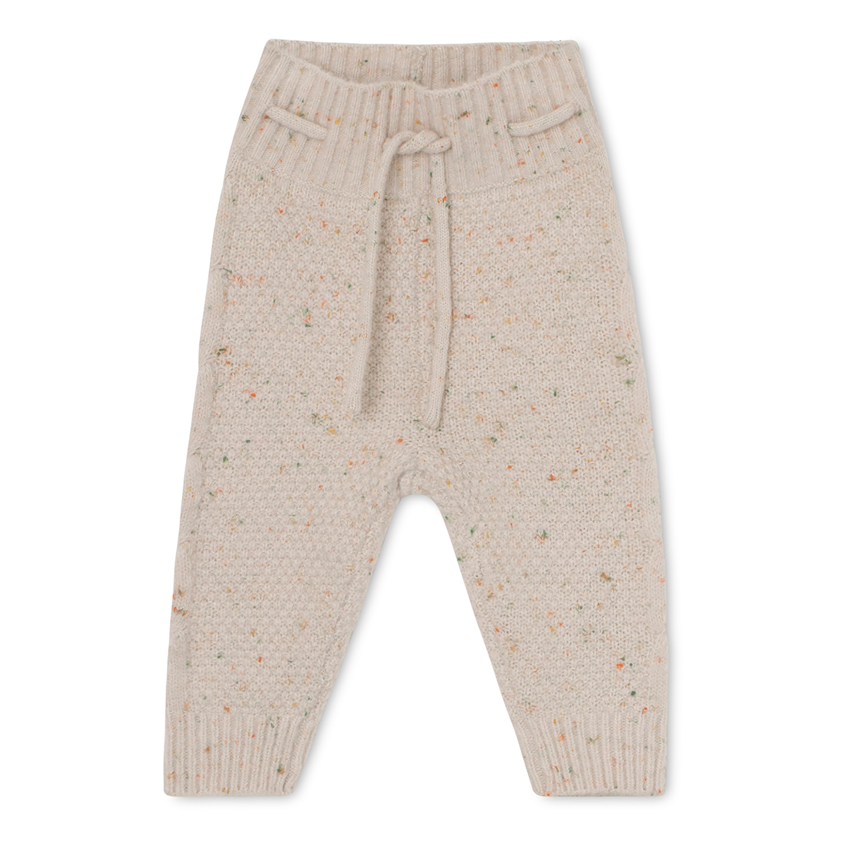 Mini A Ture Spence Pant in Sand