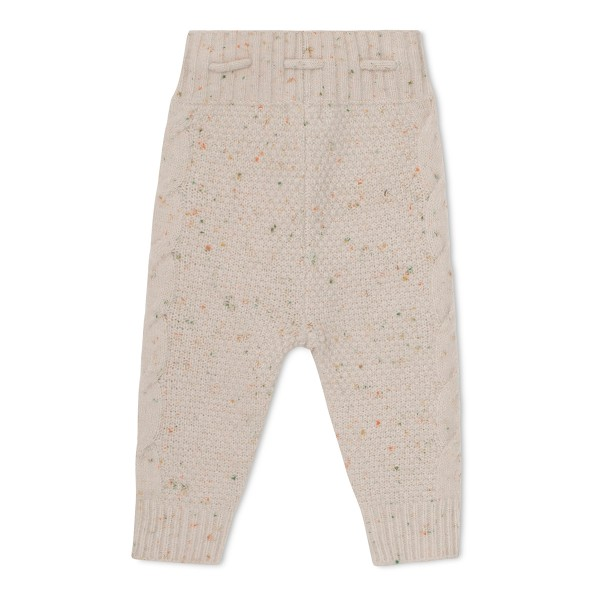 MiniATureAW19PantSpenceSand2