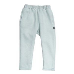 Petite Hailey Cool Sweatpant in Mint