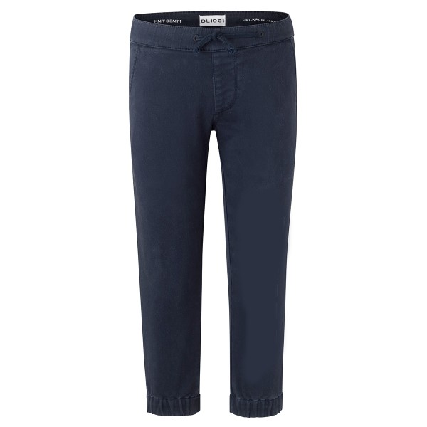 DL1961AW19JeanToddlerJoggerJacksonBlue2