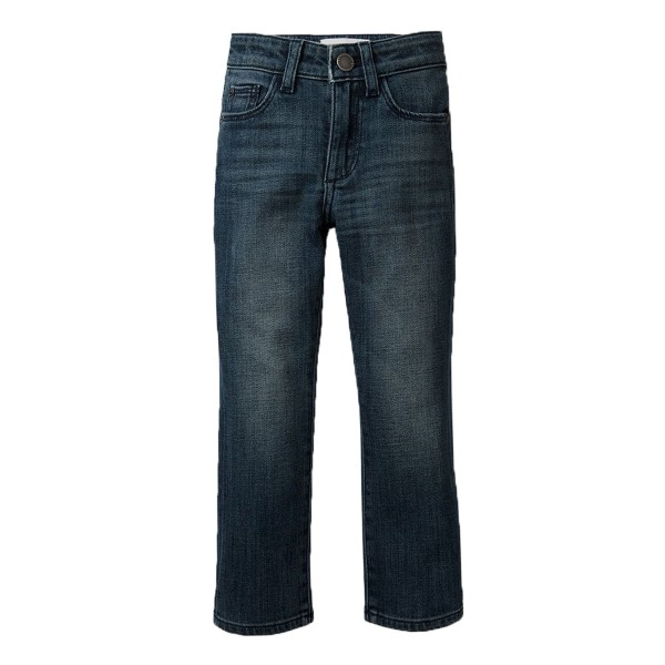 DL1961AW19JeanToddlerHawkeScabbard2