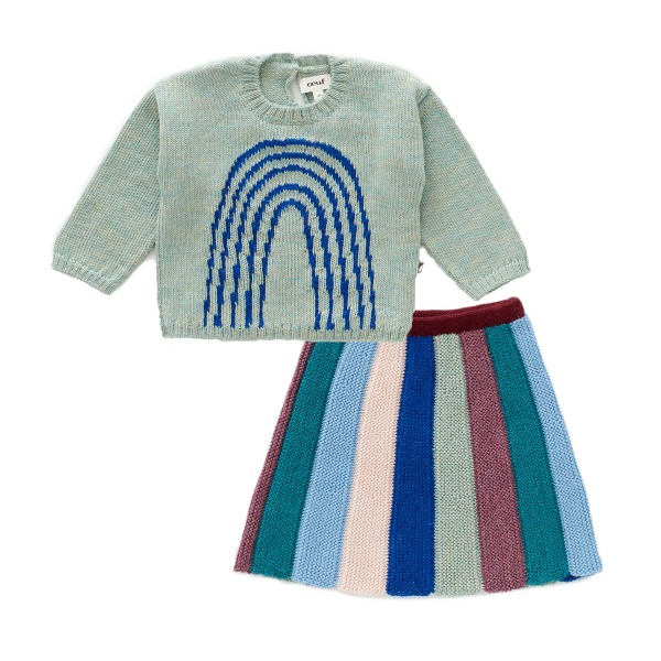OeufAW19SweaterRainbowOceanElectricBlue2